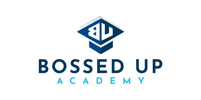 Best Real Estate Agency - Boss Up Academy