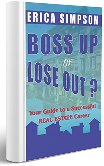 Your guide to a successful real estate career